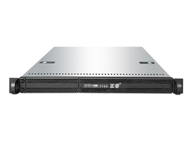 正睿 I21S2-4694(Xeon E5-2609/8GB/256GB)