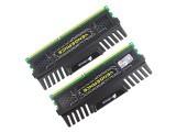 海盗船16GB DDR3 1600(CMZ16GX3M2A1600C10)