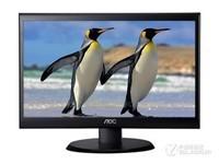 震撼高清画质 AOC E2250SWN显示器简析