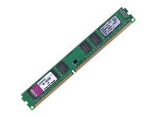 金士顿宏碁台式机系统指定内存 2GB DDR3 1333