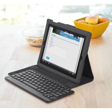 """""""果粉""""最爱贝尔金(Belkin)全新iPad保护套全推荐"""
