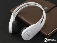 手机控专属 罗技UE 3000蓝牙耳机简评