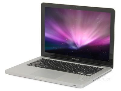 apple/苹果 macbook pro md101 mc700 md313哪个更好点嘛