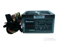 高性价比 航嘉Jumper450电源应用解析