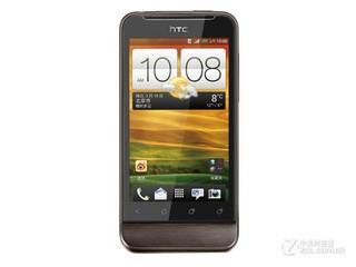 HTC T320e(One V/微博版)