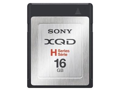 索尼 XQD(16GB)