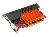 迪兰HD5450 绿色版D3 1G