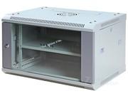 博川 TBC-BF-6609