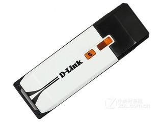 D-Link DWA-160