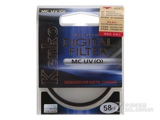 肯高MC UV(O)(58mm)