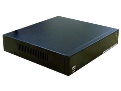 D-Link DVS-N3041