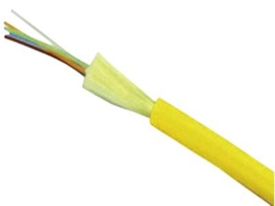 汉维 48芯室内单模光缆(HW800-48SMI)
