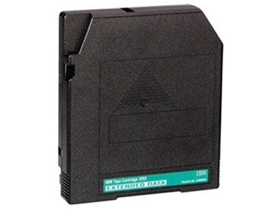 IBM 3592(23R9830)