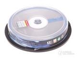 纽曼DVD+R DL 8速 8.5G(10片桶装)