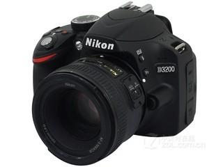 尼康D3200(单机)