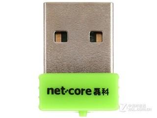 netcore NW337