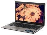 华硕 K53X342TK-SL(4GB/320GB)