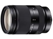索尼 E 18-200mm f/3.5-6.3 OSS LE(SEL18200LE)特价促销中 精美礼品送不停,欢迎您的致电13940241640.徐经理