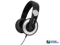 小型监听设计 森海塞尔HD205耳机简评
