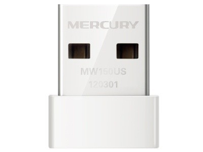 Mercury MW150US