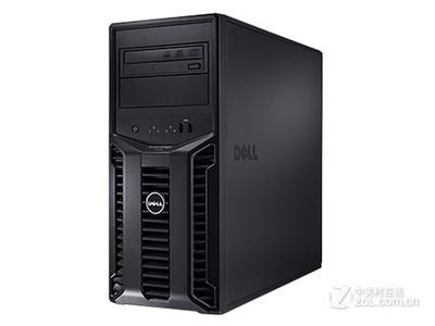 质量保证  售后服务  联系电话 :010-57287786   15652302212    戴尔 PowerEdge T110(Xeon E3-1220/2GB/500GB)