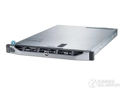 【渠道经销商、全新机器保证行货】免费送货上门安装,联系电话15652302212    戴尔 PowerEdge R620(Xeon E5-2603/4GB/300GB)