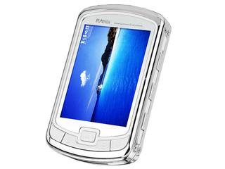蓝魔RM600(1GB)