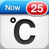 iOS图标必须高清 苹果意在Retina屏幕