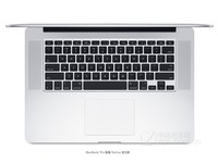 苹果(apple)MacBook Pro电脑(2.8GHz 处理器 256GB) 天猫15738元