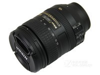 尼康 AF-S DX 尼克尔 16-85mm f/3.5-5.6G ED VR