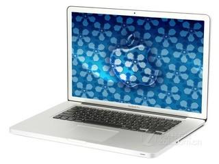 苹果MacBook Pro 15寸