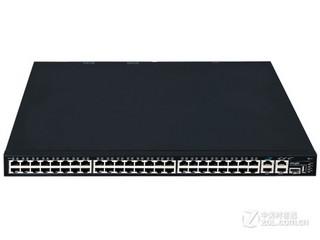 锐捷网络RG-RSR20-14F
