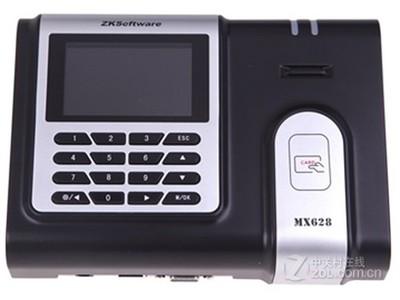 中控 MX628