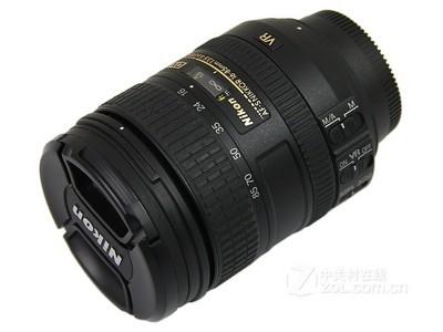 包邮!尼康 AF-S DX尼克尔 16-85mm f/3.5-5.6G ED VR,中关村数码渠道批发15年老店,诚信为本,欢迎随时询价