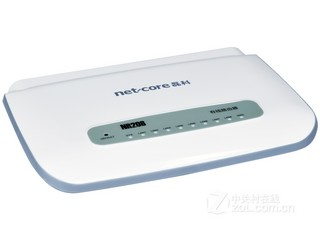 netcore NR208