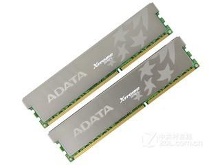 威刚XPG Xtreme 16GB DDR3 2133X