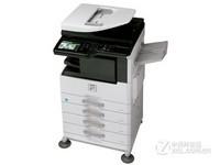 夏普M2608N复印机安徽售12999元