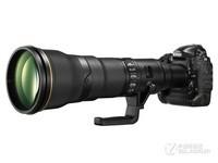 沈阳尼康800mmF5.6E FL特价促销