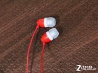 主打性价比 漫步者H210入耳式耳塞评测
