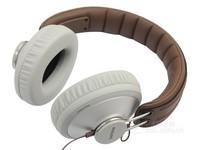 飞利浦SHL5905耳机 (32欧姆 动圈耳机 灵敏度103dB) 天猫499元