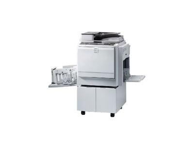 基士得耶 CP6403C速印机  基士得耶6403C 来电更多优惠15810040625