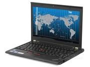 ThinkPad X230(23204UC)