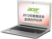宏碁TMTX50 京东4499元(换购)