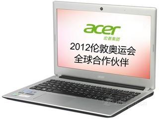 Acer V5-471G-53314G50Mass