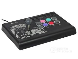 莱仕达龍拳3 台式摇杆 PXN-00083