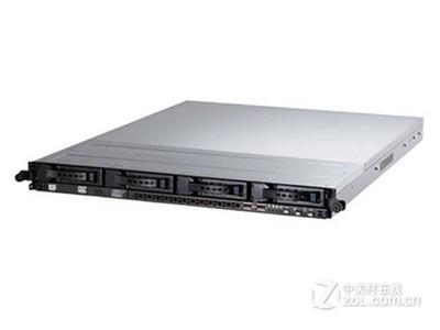 华硕 RS300-E7/PS4(Xeon E3-1220 v2/2GB/500GB)
