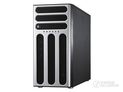 华硕 TS300-E7/PS4(Xeon E3-1220 v2/2GB/500GB)
