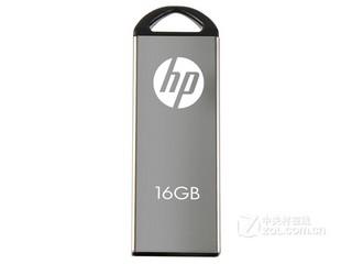 惠普V220W(16GB)