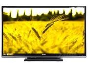 夏普 LCD-52LX545A