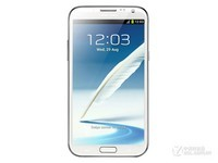 【0元购机】三星 GALAXY Note II N7100(64GB)
